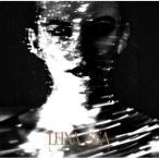 CD/LUNA SEA/Limit (CD+DVD) (初回限定盤B)