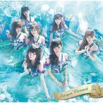 CD/放課後プリンセス/青春マーメイド (CD+DVD) (初回限定盤)