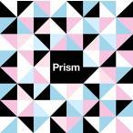★CD/androp/Prism (CD+DVD) (初回限定盤)