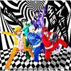 CD/アルスマグナ/全開で行こう (CD+DVD) (初回限定盤B)
