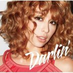 CD/BENI/Darlin'