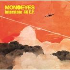 CD/MONOEYES/Interstate 46 E.P.