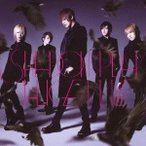 CD/Alice Nine/SHADOWPLAY (DVD付) (初回限定盤)