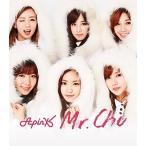 CD/Apink/Mr. Chu(On Stage) (初回生産限定盤C/ボミVersion)