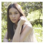 ★CD/武井咲/恋スルキモチ (CD+DVD) (初回限定盤A)