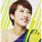 CD/GILLE/GILLEsound Vol.1 (DVD付) (初回限定盤)