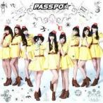 CD/PASSPO☆/キャンディー・ルーム/STEP&GO (DVD付(「キャンディー・ルーム」Music Video収録)) (初回限定盤/ビジネスクラス盤)