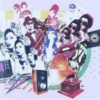 CD/mihimaru GT/THE SINGLE of mihimaru GT (2CD+DVD) (初回限定盤)