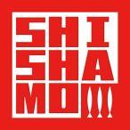 CD/SHISHAMO/SHISHAMO BEST (初回盤)