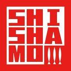 CD/SHISHAMO/SHISHAMO BEST (通常初回プレス盤)