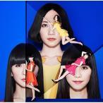 CD/Perfume/COSMIC EXPLORER (通常盤)