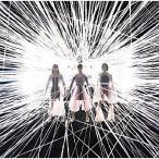CD/Perfume/Future Pop (CD+DVD) (通常盤)