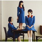 CD/Perfume/Spending all my time (通常盤)