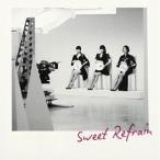 CD/Perfume/Sweet Refrain (通常盤)