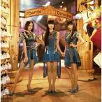 CD/Perfume/Cling Cling (通常盤)