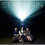 CD/Perfume/STAR TRAIN (通常盤)