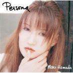 CD/浜田麻里/Persona (SHM-CD)