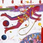 ★CD/沢田研二/TOKIO (SHM-CD)