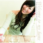ショッピングSelection CD/井上昌己/Welcome to my home 〜25th Anniversary PRIVATE SELECTION〜