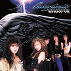 ★CD/SHOW-YA/Outerlimits +2 (SHM-CD)