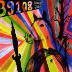 CD/吉井和哉/39108 (SHM-CD)