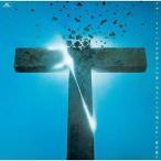 CD/森田童子/マザー・スカイ -きみは悲しみの青い空をひとりで飛べるか- (SHM-CD)