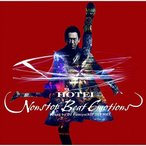 CD/布袋寅泰/HOTEI Nonstop Beat Emotions Mixed by DJ Fumiya(RIP SLYME)