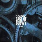 CD/BOOWY/