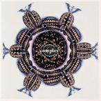 CD/COMPLEX/complex best (SHM-CD) (通常盤)