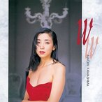 CD/川島なお美/川島なお美 ベストアルバム W メモリアル・エディション (SHM-CD+DVD) (限定盤)