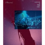 BD/(Alexandros)/Sleepless in Japan Tour -Final-(Blu-ray)