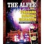 BD/THE ALFEE/22nd Summer 2003 YOKOHAMA SWINGING GENERATION SWINGING GENERATION DAY Aug.17(Blu-ray)