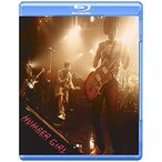 BD/NUMBER GIRL/サッポロOMOIDE IN MY HEAD状態(Blu-ray)