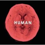 CD/福山雅治/HUMAN (通常盤)