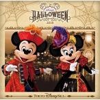 CD/ディズニー/東京ディズニーシー ディズニー・ハロウィーン2018 (歌詞付)