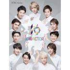 ▼CD/10神ACTOR/10神ACTOR (CD+DVD)