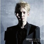 CD/ブライアン新世界/NEW AGE REVOLUTION