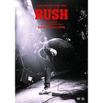 清木場俊介/LIVE HOUSE TOUR「RUSH」2016.9.24 at YOKOHAMA Bay Hall〈2枚組〉(DVD/邦楽)