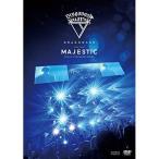 DVD/Dragon Ash/Live Tour MAJESTIC Final at YOKOHAMA ARENA (通常版)