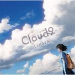 CD/SANOVA/Cloud9