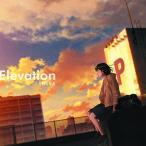 CD/SANOVA/Elevation
