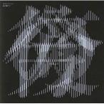 CD/サカナクション/夜の踊り子 (通常盤)