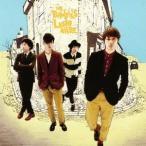 CD/THE BAWDIES/LEMONADE (通常盤)
