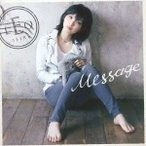 CD/家入レオ/Message (通常盤)