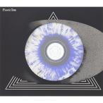 CD/Plastic Tree/瞳孔 (通常盤)