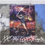 CD/星野源/地獄でなぜ悪い (解説歌詞付) (通常盤)