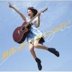 CD/大原櫻子(from MUSH&Co.)/頑張ったっていいんじゃない (歌詞付) (通常盤)