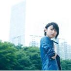 CD/家入レオ/純情 (歌詞付) (通常盤)