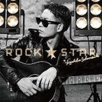 CD/清木場俊介/ROCK★STAR (歌詞付)