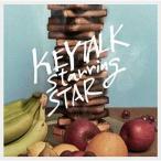 ★CD/KEYTALK/スターリングスター (歌詞付) (通常盤)